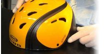 BiOS - les casques intelligents faits par un neuro-chirurgien